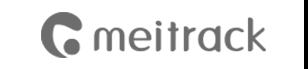 uffizio-supports-meitrack-gps-tracker