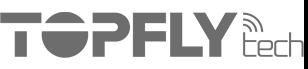 uffizio-supports-topflytech-gps-tracker