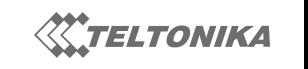 uffizio-supports-teltonika-gps-tracker