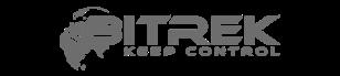 uffizio-supports-bitrek-gps-tracker