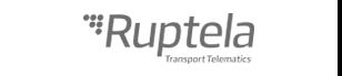uffizio-supports-ruptela-gps-tracker