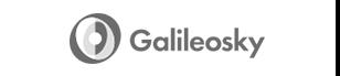 uffizio-supports-galileosky-gps-tracker
