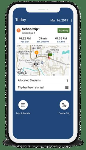 smartbus_driver_app